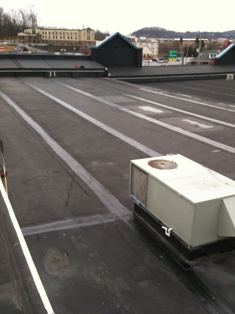 17 Best Images About Roofing Membranes On Pinterest World Cup Nelson Mandela And Whistler