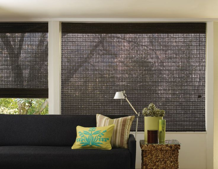 Wood Blinds Texture 40 best woven wood shades images on pinterest | window coverings
