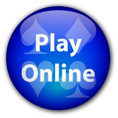 beste online casino mit echtgeld