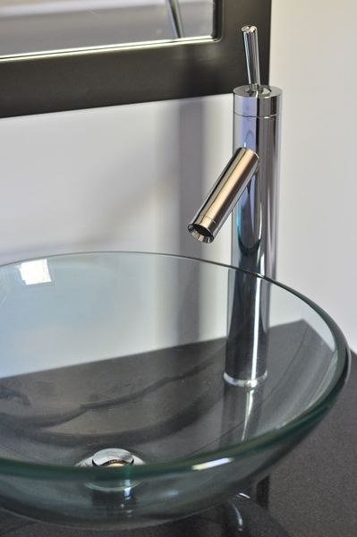10 best Fancy Faucets images on Pinterest | Bathroom faucets ...