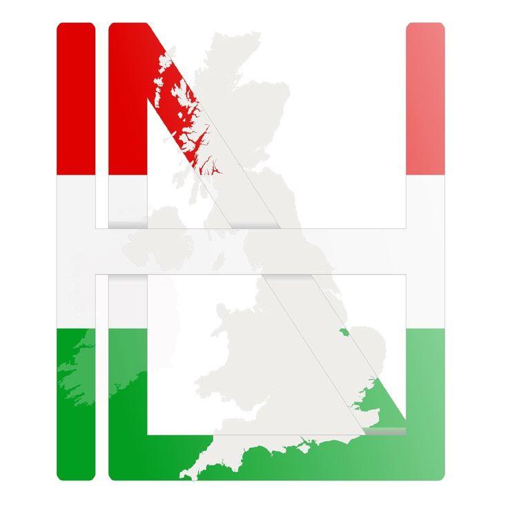Nagy-Britanniában egy londoni székhelyű cég volt az első hivatalos és legális értékesítője a kannabisz olajnak, ami az elmúlt egy év során hihetetlenül keresett termék lett, számtalan pozitív élettani hatása, és súlyos betegségek kezelésében való hatásossága miatt. Az angliai és magyarországi magyarok körében is egyre nagyobb népszerűségnek örvend, és egyre többen keresik, így örömmel jelentjük be,Bővebben