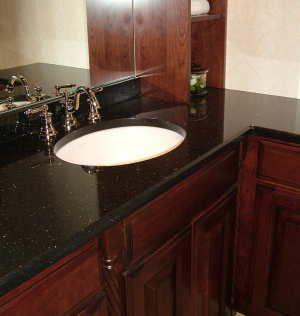 Bathroom Cabinets Kerala 31 best bathroom vanity ideas images on pinterest | bathroom ideas
