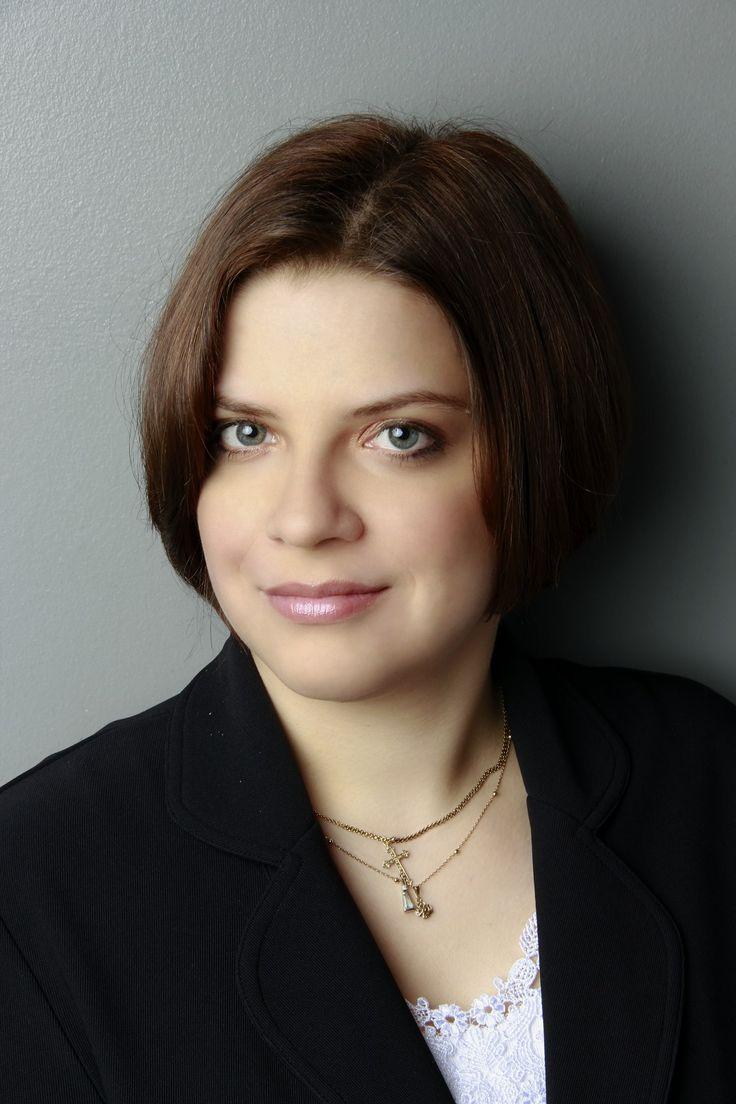 Author Interview on Tina Frisco's blog.