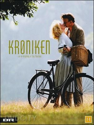 Krøniken - Komplet (2004) - http://watchseries-online.li/category/kroniken