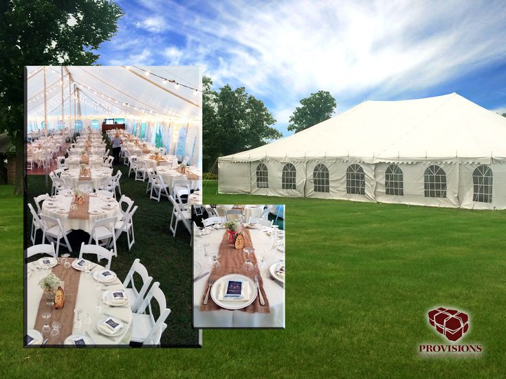 TENT WEDDINGS  Our large capacity, picture-perfect tent is the ideal space for your reception. Set along the banks of the Red River, your guests will be met with elegance and a view that is nothing but stunning.    Maximum capacities: Seated events 300 people (Stand-up 400 people)