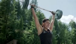 Check out and download latest and high quality Mary Kom Movie HD wallpaper #8 - Bollywood film - Apnatimepass.com