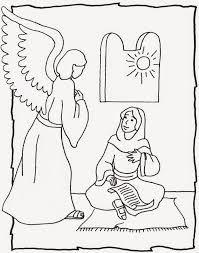 Az angyali üdvözlet szavai a szókeresőbe. Feladatod, hogy keresd meg az el tűnt  szavakat!