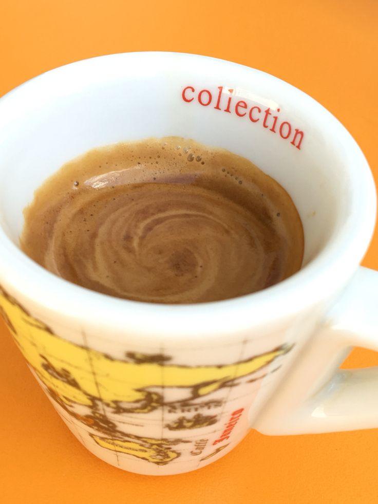 #caffejaneiro Romania