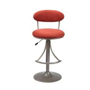 106 best barstools images on pinterest swivel bar stools counter