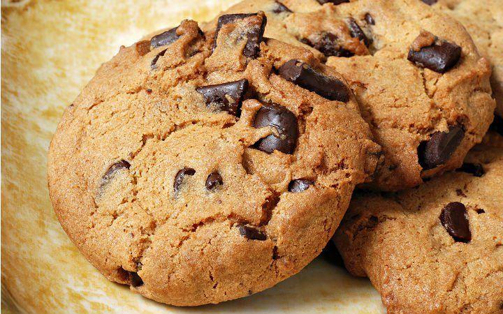 Damla Çikolatalı Kurabiye Tarifi http://www.canimanne.com/damla-cikolatali-kurabiye-tarifi.html canımanne1