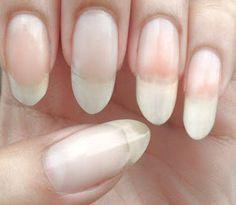 La beauté naturelle: Avoir des ongles longs, beaux et forts avec cette recette de la gélatine