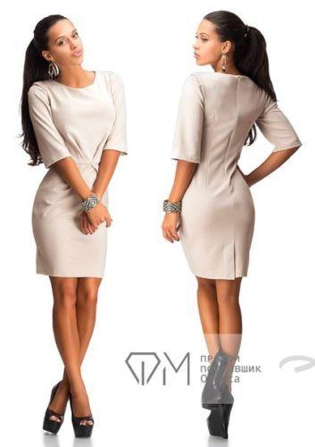 stylish-and-elegant-dress