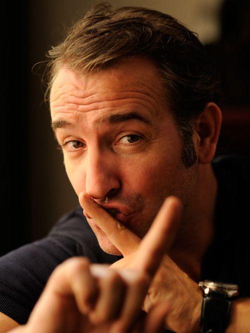65 best jean dujardin images on pinterest jean dujardin for Jean dujardin age