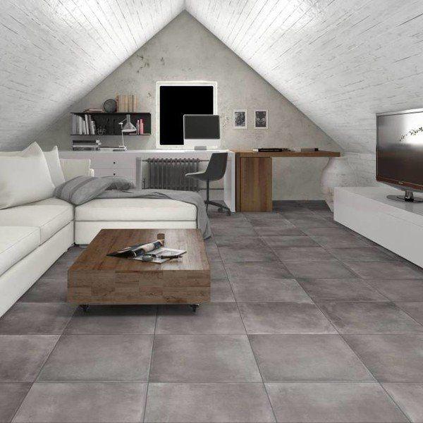 tiles grey floor tiles tile floor