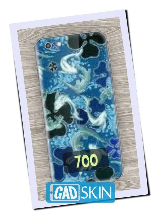 http://ift.tt/2d4HFO9 - Gambar Batik 700 ini dapat digunakan untuk garskin semua tipe hape yang ada di daftar pola gadskin.