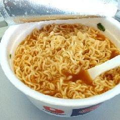 10 Easy Ramen Noodle Recipes