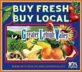 Greater Lehigh Valley - Buy Fresh Buy Local