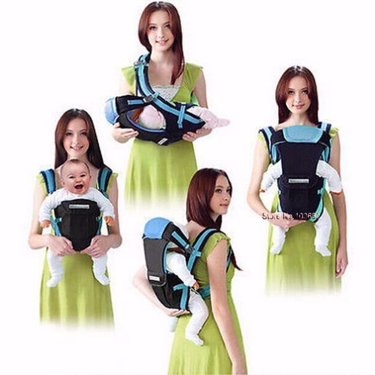 2-30 Months Breathable Multifunctional Front Facing Baby Carrier Infant Comfortable Sling Backpack Pouch Wrap Baby Kangaroo  http://playertronics.com/products/2-30-months-breathable-multifunctional-front-facing-baby-carrier-infant-comfortable-sling-backpack-pouch-wrap-baby-kangaroo/