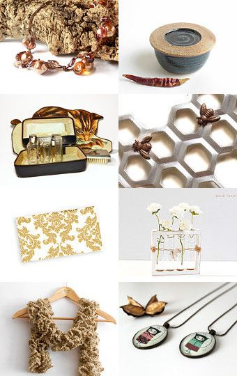 Lovely by Anna on Etsy--Pinned with TreasuryPin.com