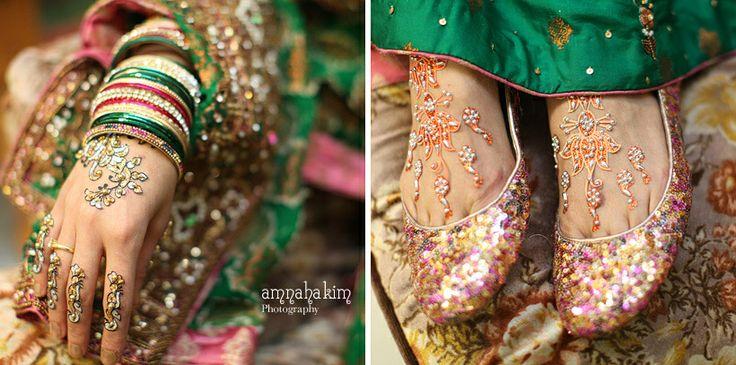 Hindu Wedding Invitations Toronto: 50 Best {invitation Design} Misha Images On Pinterest