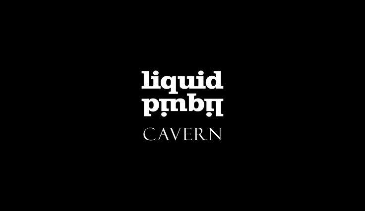 Liquid Liquid - Cavern