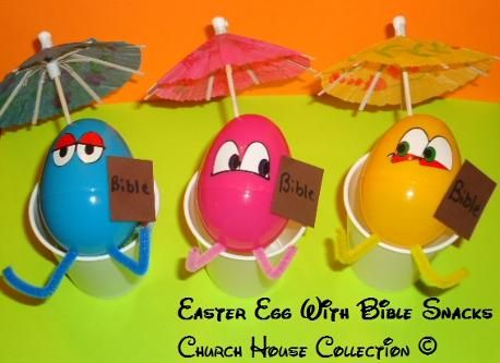 105 best images about easter on pinterest jesus is alive for Childrens sunday school crafts