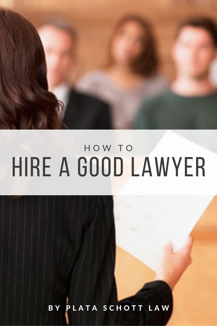 How To Hire A Good Lawyer Here Are A Few Tips To Keep In Mind When Hiring An Attorney Lawyer Law Legal Attorney Attorneyatlaw Legaladvice L Good Lawyers