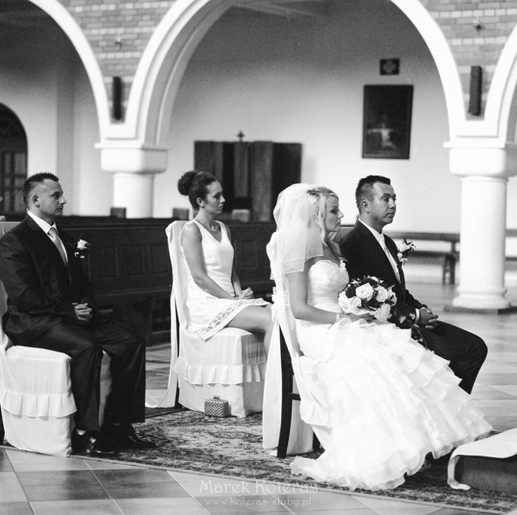 ilford_hp5_400@1600_wedding_011
