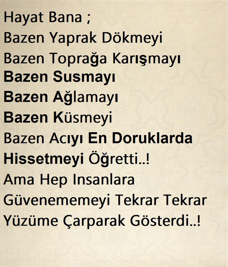 ^^ GÜNEŞ ^^