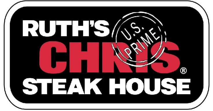 Ruth's Christ Steak House at Bellevue Square