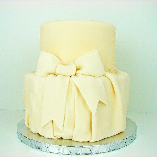 Buttercream Wedding Cakes Harrisonburg Va