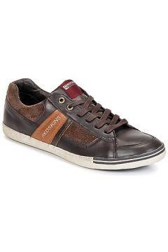 Düşük bilekli spor ayakkabıları Redskins EXPORT #modasto #giyim #erkek https://modasto.com/redskins/erkek/br36113ct59