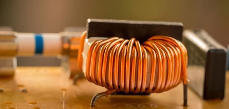 Toroidal transformers have numerous benefits over other transformers like low magnetic field, low sound, small size, etc. which makes it more appropriate. #ToroidalTransformers  #ToroidalTransformerBenefits  #TransformerManufacturer