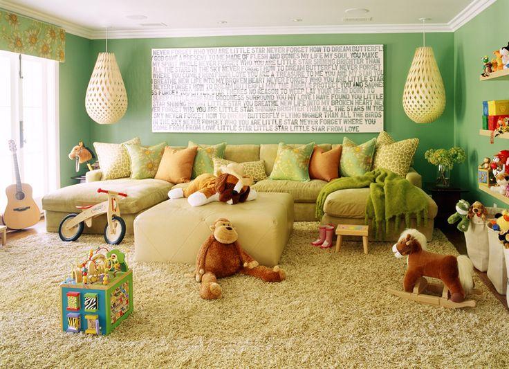 Jeff-andrews-design-portfolio-interiors-contemporary-eclectic-childrens-room
