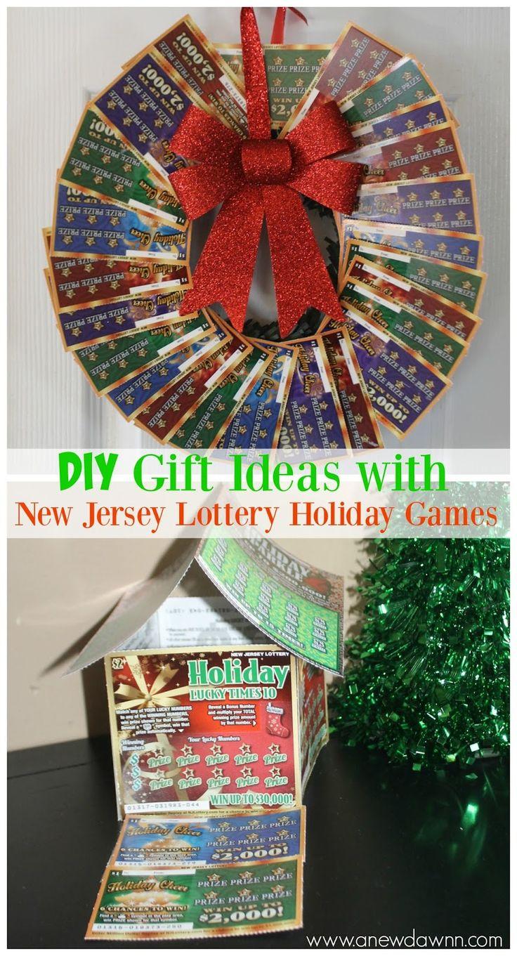 11 best lottery ticket art images on pinterest