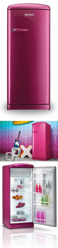 the 12 best images about think pink on pinterest stove