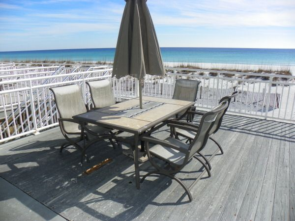 Pensacola Beach Vacation Al 530117 Beachhouse Me White Sands 465 Gulf Front
