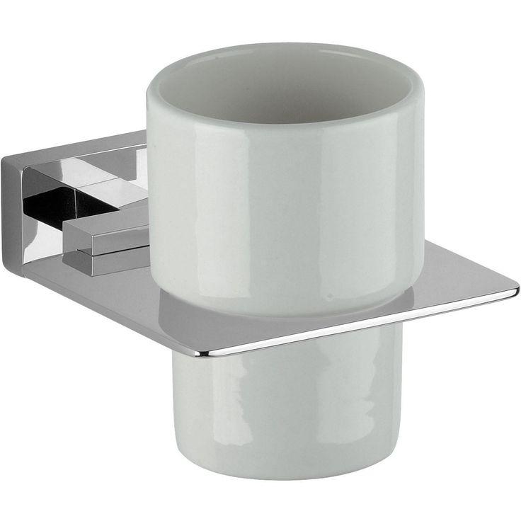 Best 25 bathroom tumbler ideas on pinterest for 9x8 bathroom designs