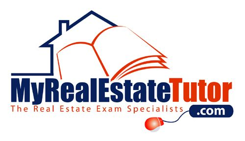 how to pass real estate exam