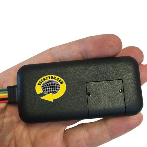 Vehicle GPS Tracker, Car Tracker, Car GPS Tracker, Vehicle Tracking Systems, Vehicle Tracking Devices #company #gps #tracking #systems http://minneapolis.remmont.com/vehicle-gps-tracker-car-tracker-car-gps-tracker-vehicle-tracking-systems-vehicle-tracking-devices-company-gps-tracking-systems/  # Vehicle GPS Trackers Vehicle GPS Trackers 24×7 Car Tracker or Vehicle Tracking Devices Back2You Car Tracker – Car GPS Tracker and Vehicle Tracking Systems Devices Here at Back 2 You we stock a…