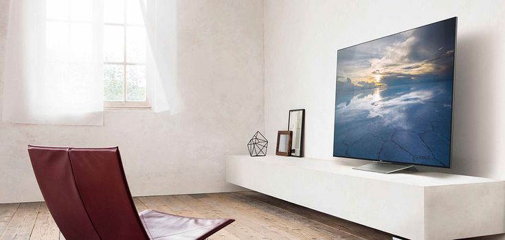 Sony KD65XD9305 - Τηλεόραση Smart 4K TV - Δωρεάν Παράδοση - Kotsovolos.gr