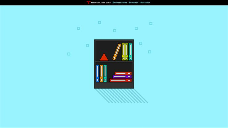 Business Series - Bookshelf  http://www.tazonium.com/business-series-bookshelf/  #Tazonium #Illustration #2D #FlatArt #GraphicDesign #minimal #Sketch #Design #Vector #icon #logo #Sketch #Illustrator #Graphic #Vectors #Creative #Symbol #Objects #Simple