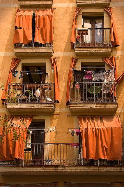 barcelona | Flickr - Photo Sharing!