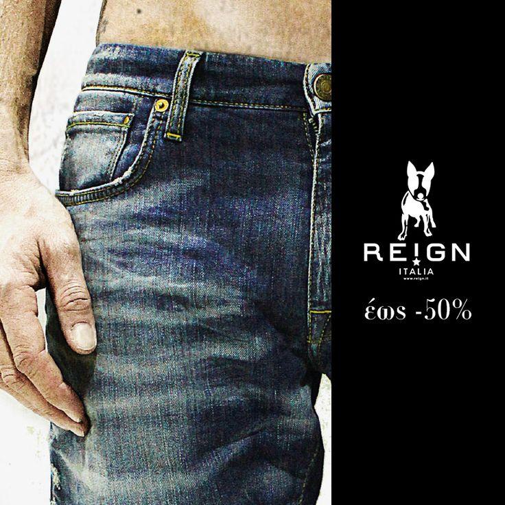 Εκπτώσεις σε Reign Ανδρικά έως -50%. ➜ Δείτε τα προϊόντα εδώ: http://www.shopatshop.gr/brand.aspx?mid=179&size=32 Τηλ: 2310.257446  www.shopatshop.gr
