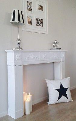 schones kaminkonsole wohnzimmer ideen Inspiration Abbild und Ccaacc Room Decor Holiday Ideas Jpg