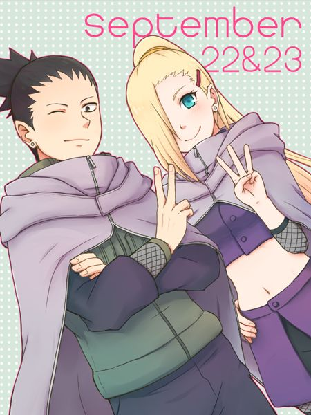 1000+ images about Naruto on Pinterest | Canon, Kakashi ...