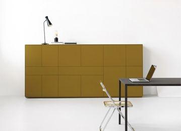 11_lineschrank · SchrankProdukteSchrank DesignsMinimalistischen  StilMöbeldesignInnenarchitekturInnenräumeKamineGriff