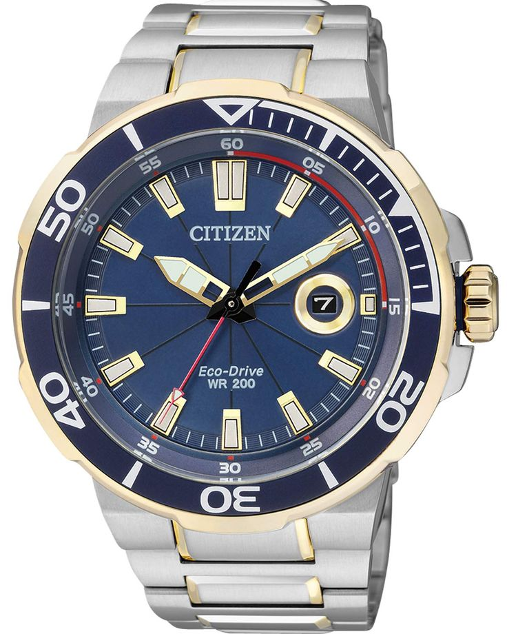https://gofas.com.gr/product/citizen-eco-drive-two-tone-stainless-steel-bracelet-aw1424-62l/