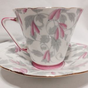Cheap Tea Cup And Saucer Display Stand, find Tea Cup And Saucer ...