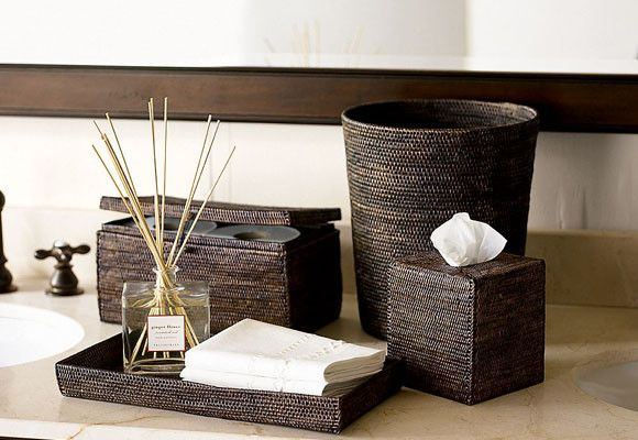 Muebles De Baño Japonesas:Spas and Google on Pinterest